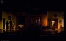 IPPADIKKU NANDHINI Stage Shots