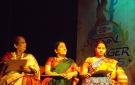 NALLATHOR VEENAI Stage Shots
