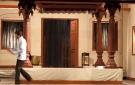 DANUSHKOTI Stage Shots
