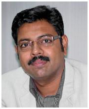 G.Krishnamurthy