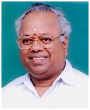 Nalli-Kuppuswami