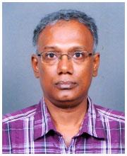 S.L.Narasimhan