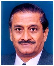T.D.Sadasivam