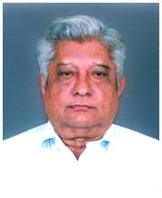 T.D.Sundararajan