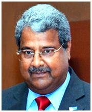 T.R.Gopalan